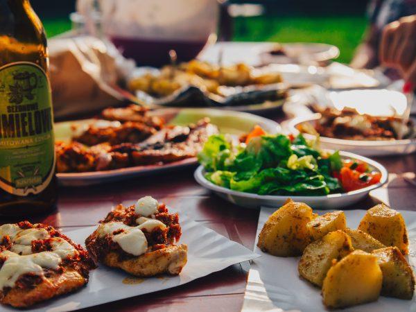 borrelhapjes-diner-feest-vlissingen